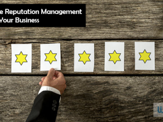 10 Online Reputation Management Tips for Your Business