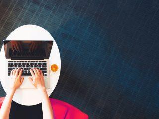 2019's Best Web Design Practices for a Professional Website Design