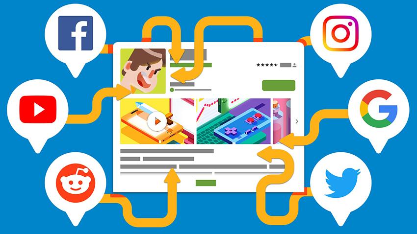 b2b-digital-marketing-strategy