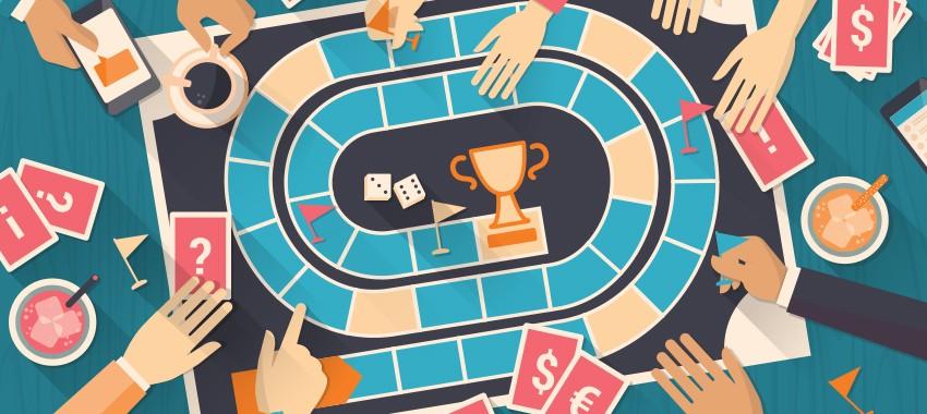 b2b-marketing-game-plan