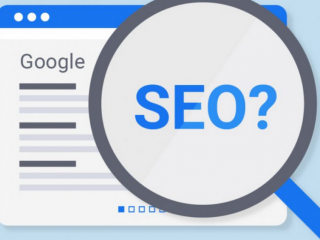 What Does SEO Stand For: A Beginners' Guide