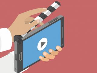 7 Video SEO Best Practices