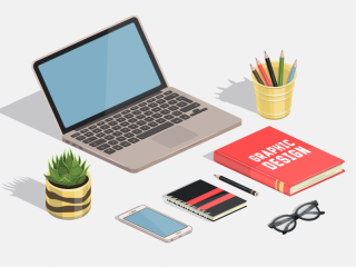 Importance of Graphic Design: 7 Reasons with Examples