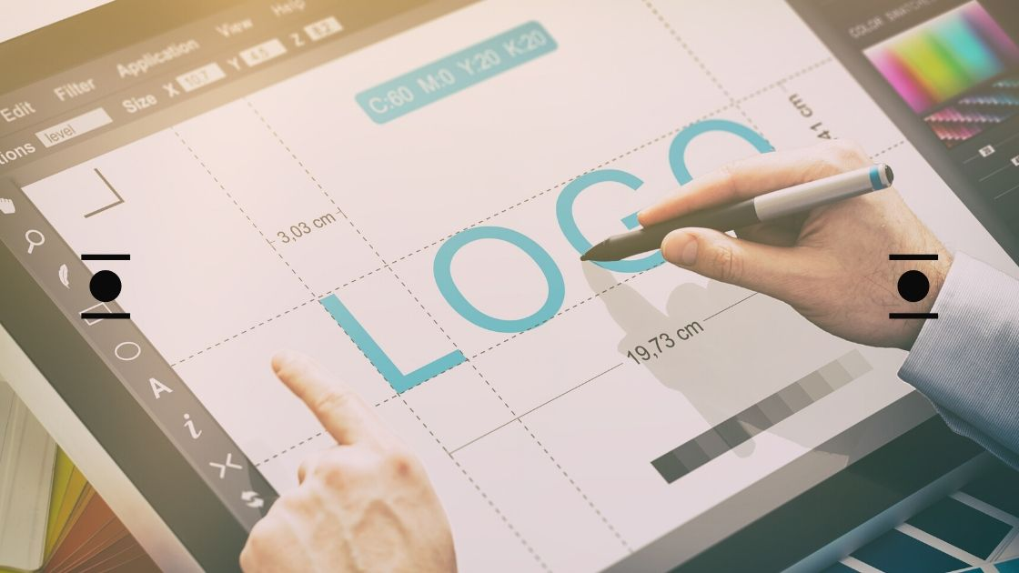 What Makes a Great Logo Design?