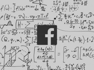 Facebook Algorithm Update to Fight Misleading Health Claims