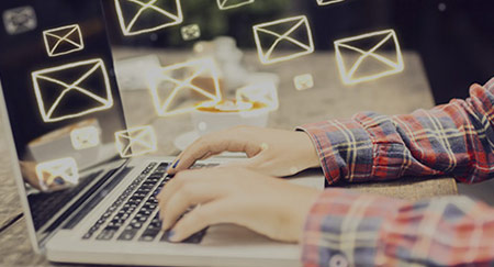 Content Writing for Emails