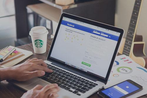 Facebook-PPC-Management-Services