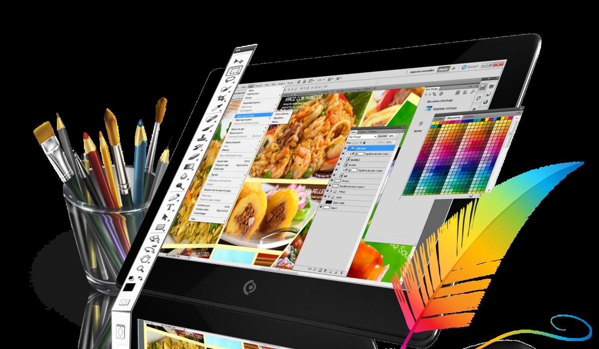 Graphic Design NJ