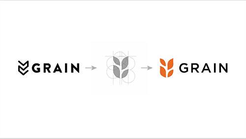 logo-redesign-company