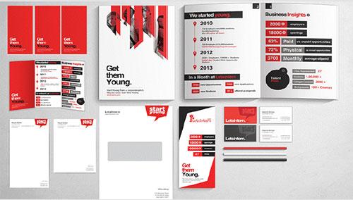 marketing-collateral-design