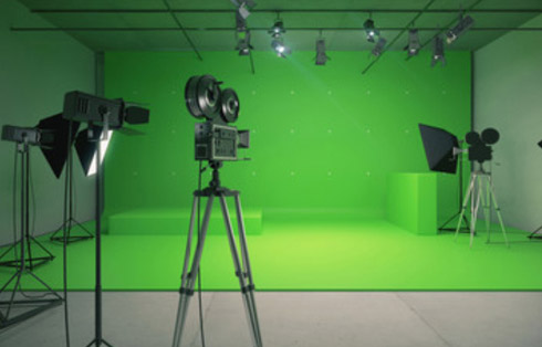 studio-video-production