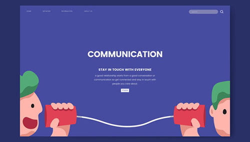 Website Graphic Design NJ