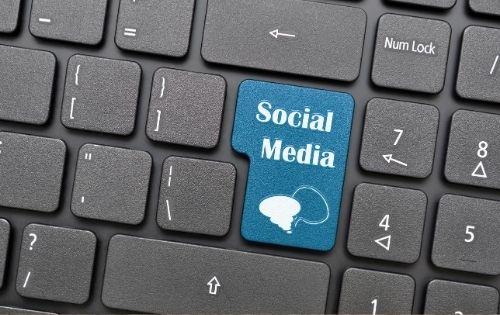 Healthcare Social Media Marketing NJ