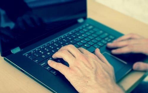 Installing / Configuring WordPress NJ