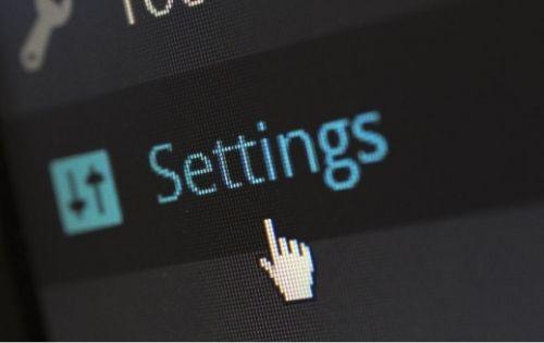 WordPress Plugin Installation / Development NJ