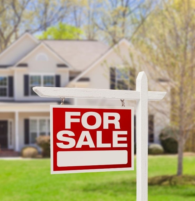 Real Estate Marketing Agency NJ
