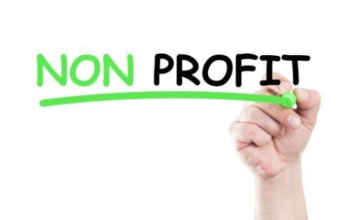 Non-Profit PPC
