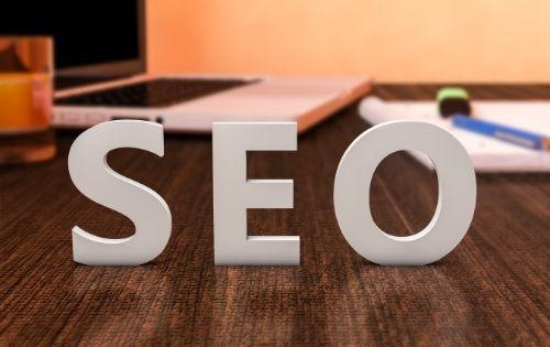 Non-Profit Search Engine Optimization NJ