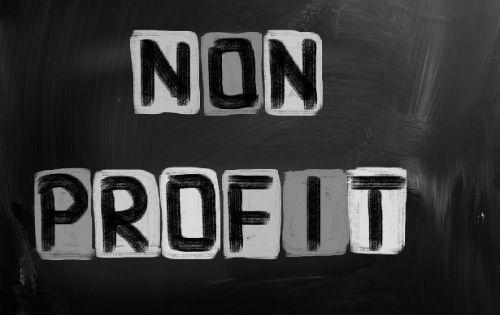 Non-Profit Video Production