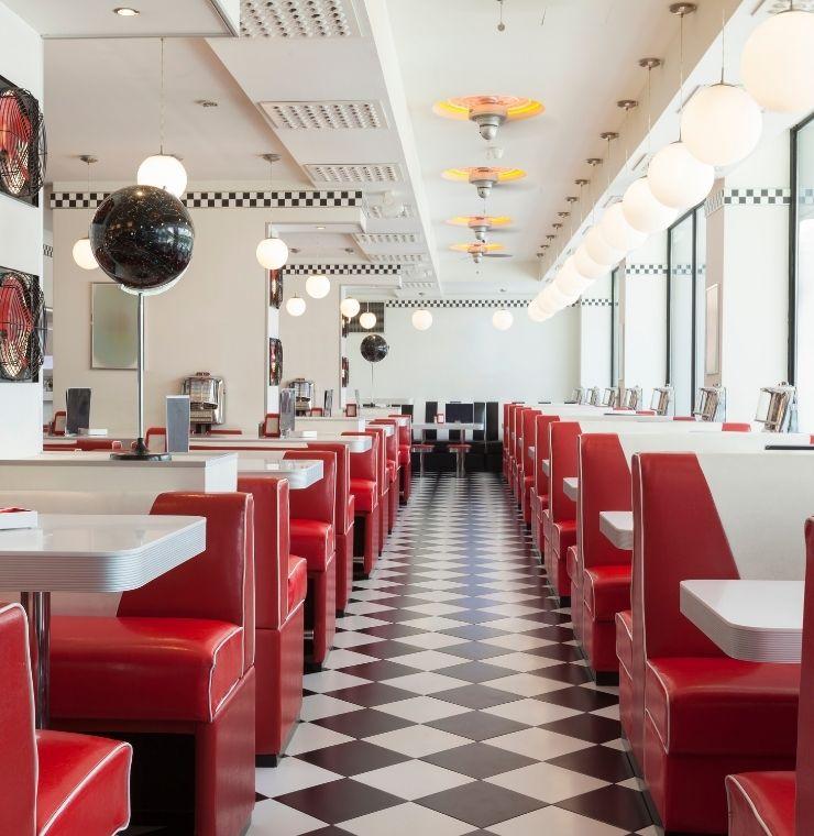 Restaurant Marketing Case Study NJ