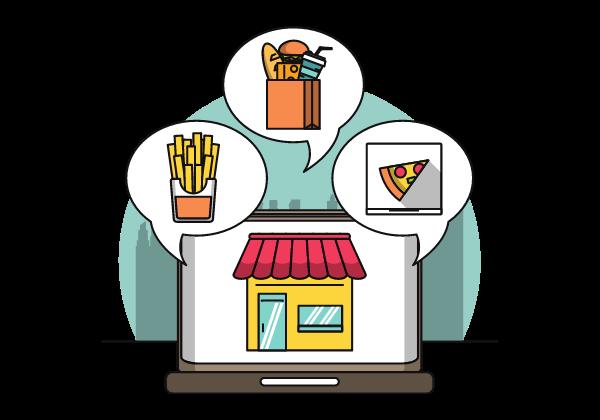 restaurant marketing nj