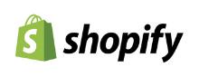Shopify Marketing Partner Badge NJ