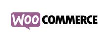 Woocommerce Marketing Partner Badge NJ