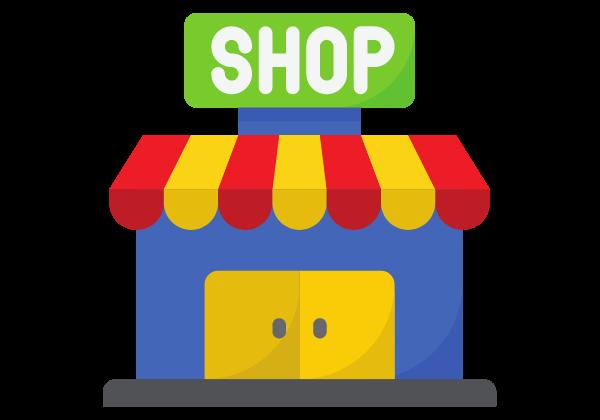 eCommerce Marketing NJ