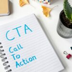 Why Every Page of Your Site Needs a Call-to-Action